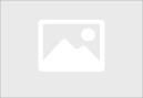 Sending file, email big files, send large files, Media Lightbox